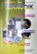 Jurnal Tknologi Pendidikan - 14