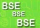 Buku Sekolah Elektronik (BSE)