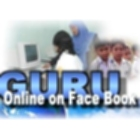 Guru Online on Face Book